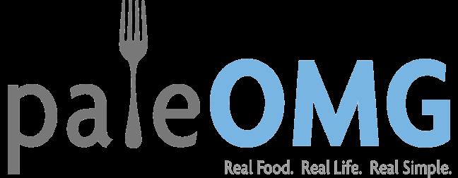 PaleOMG_logo